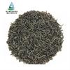 Green Tea Chunmee 41022AA