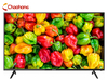 Android Ultra HD 55 Inch