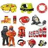 Marine Safety Equipment Supplier in UAE