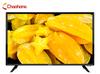 24 Inch FHD Digital TV