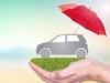 Motor Insurance in UAE