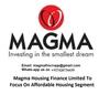 Magma Loan Offer