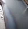 Corten Steel Grade A Plate & Sheet
