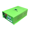 Pure sine wave any power combi mppt charge control ...