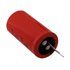 220uf 450V Best Electrolytic Capacitors for Audio
