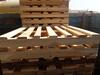 Euro wooden pallets 0555450341