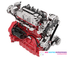 DEUTZ ENGINE suppliers in UAE