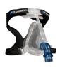 Pneumocare- NIV full Face Mask