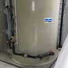 Dilution Tank