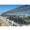 Xuzhou LF-BJMB steel structure barrel coal sto ...