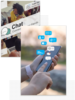 Chatbot Development for a Smarter and Effective Wo ...