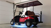 Customcarts.org - ELECTRIC GOLF CAR Customizat ...