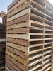 used wooden pallets 0555450341