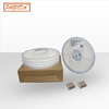 SMD capacitor 1206 electronic products are suitabl ...