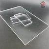 excellent quality heat resistant plastic plexiglas ...