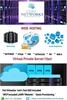 Web Hosting, VPS and software solution Providers