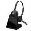 Jabra Engage 65 Stereo Headset Head-band Black ...