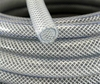 REINFORCED HOSE-PIPE-CLEAR SUPPLIERS IN SH ...
