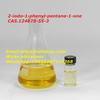 2-iodo-1-phenyl-pentane-1- ...
